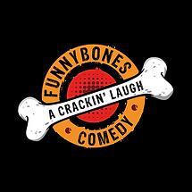 Funnybones Master RGB.png
