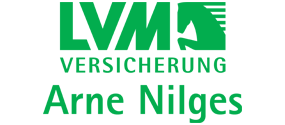 lvm-nilges_285.png