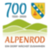 Alpenrod-700_Logo.png