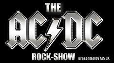 logo-ACDCS.jpg