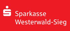 sparkasse_westerwald-sieg_285.png