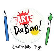 ADB Logo_White.jpg