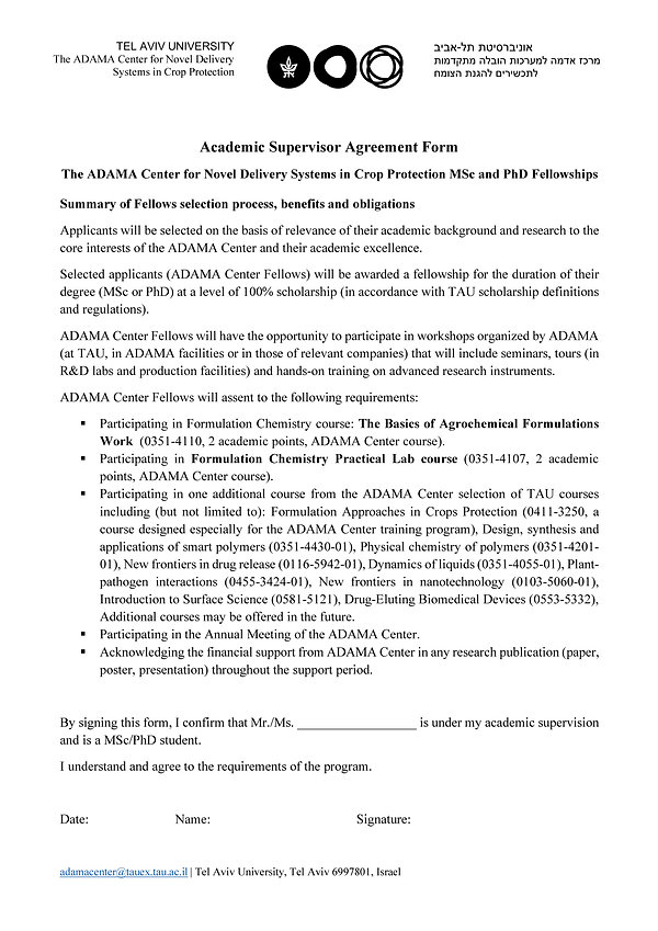 ADAMA Center fellowships - Call for Candidates_2021-2_Page_4.jpg
