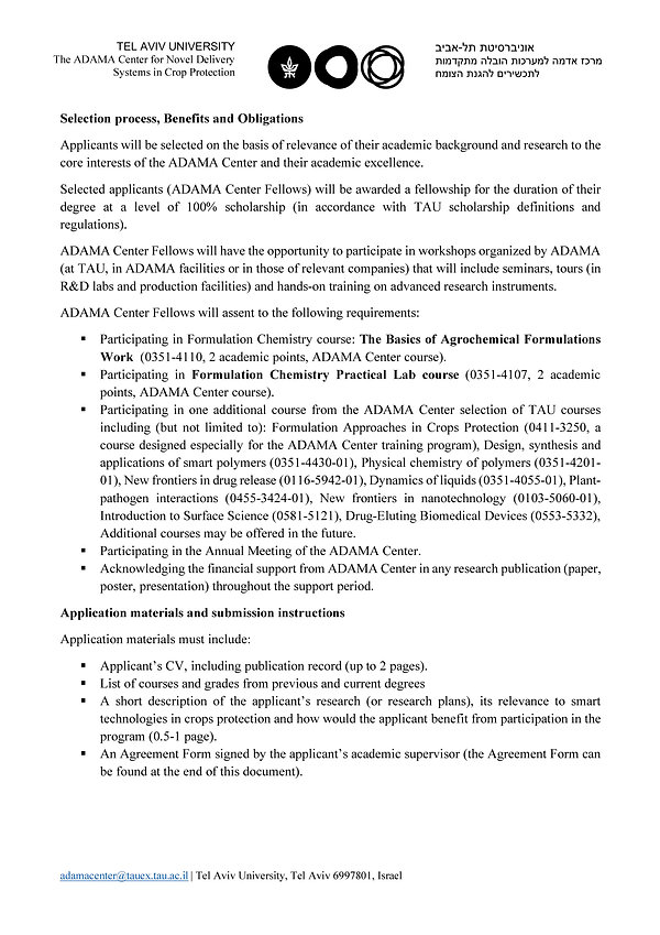 ADAMA Center fellowships - Call for Candidates_2021-2_Page_2.jpg