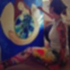 Jill Painting Pic.jpg