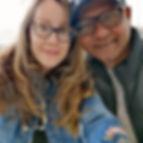 Jill with Husband .jpg