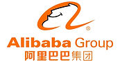 optimy-alibaba-group-logo.png