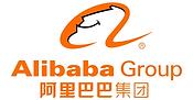 optimy-alibaba-group-logo.png