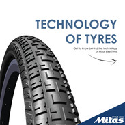 Tire-tech-1.jpg