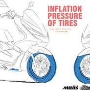 Inflation-Pressure-1.jpg