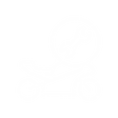 website icons white_MOTORCYCLE RETAIL.png