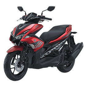 kisspng-honda-yamaha-aerox-yamaha-motor-company-motorcycle-yamaha-nvx-155-5ae9b794b02b01_e
