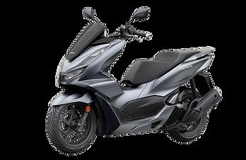 Honda-PCX125-2021_edited.png