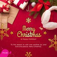 Pinkk Christmas Greeting.jpg