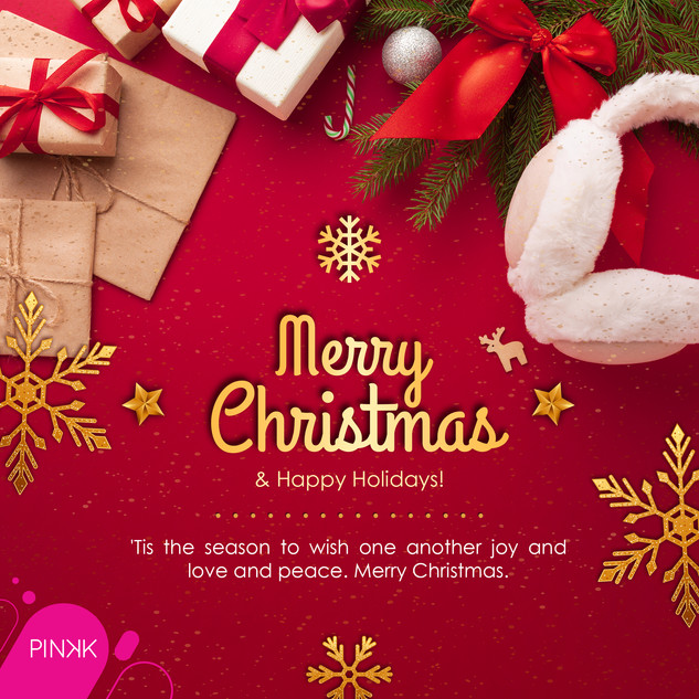 Pinkk Christmas Greeting.jpg