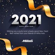 New Years 2021_Mitas Asia.jpg
