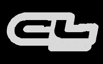 CL Brakes Blue RVB_edited.png
