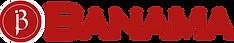 Banama_Logo-formal.png
