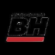 BH Logo-01_edited.png