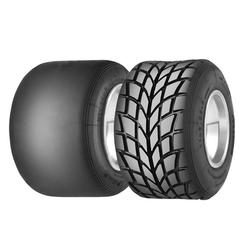 Racing Go Kart Tyres
