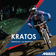 Kratos-tire.jpg