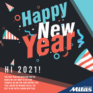 New years 2021-01.jpg