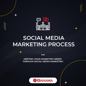 SMM Process