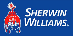 Sherwin-Williams-Logo-Icon-Vector