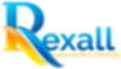 Rexall-Laboratories-and-Chemicals-Logo.p