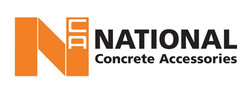 NCA+logo
