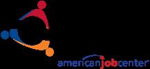 v3-worknet-logo