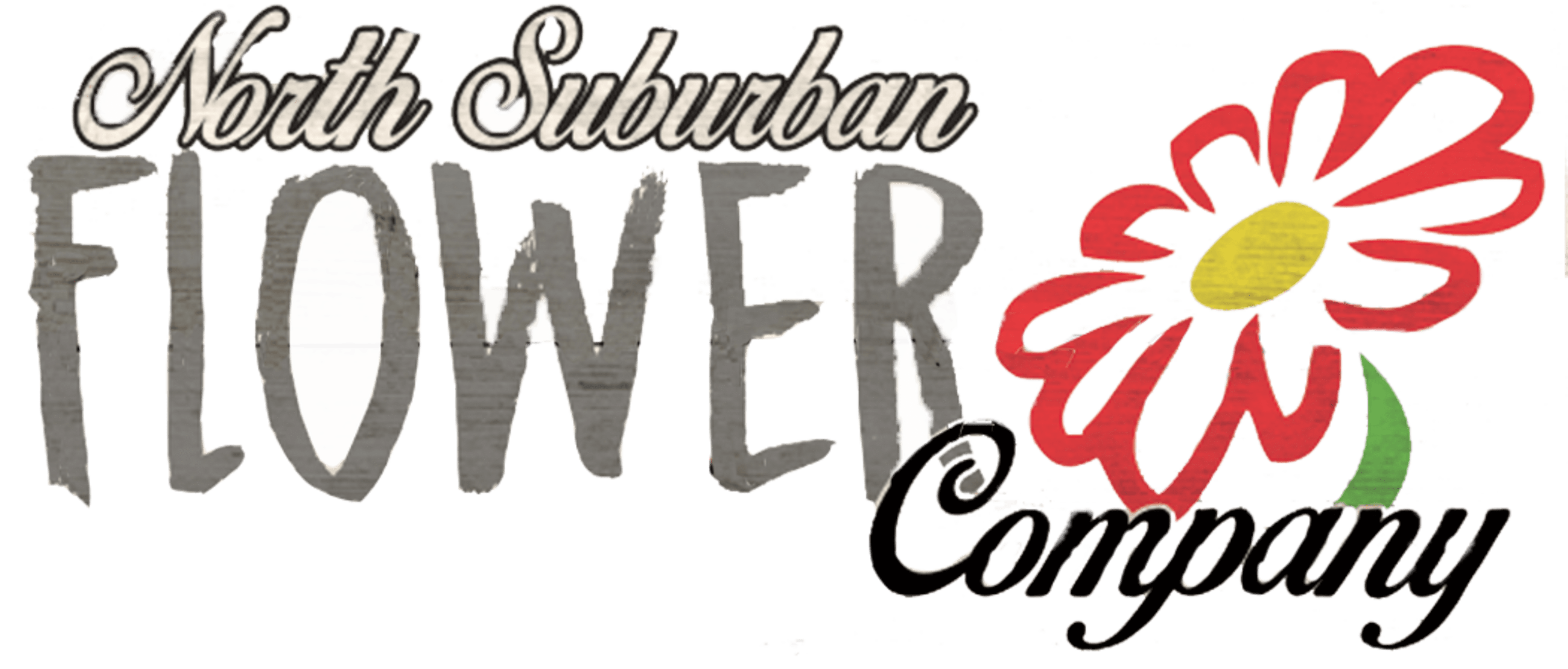 northsuburbanflowercompany-logo_3