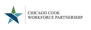 Approved Partnership Logo.jpg