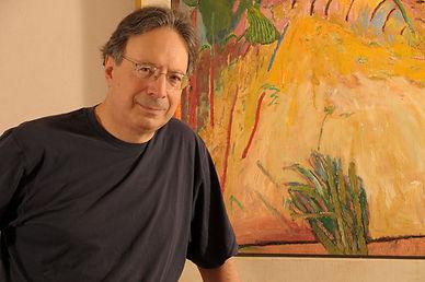 Dr. Jack Brandes