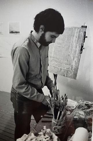 marchessault1981.jpg