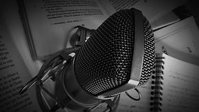 RADIO 5.jpg