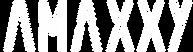 AMAXXY_logo copy.png