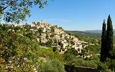 Villages du Luberon.jpg