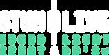 Stijn aLive-logo-RGB-N.png