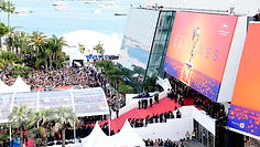 cannes_film_festival_general.jpg