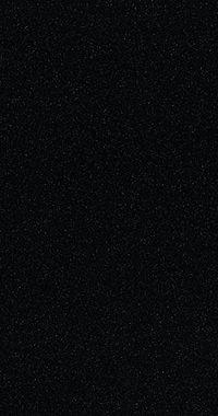 185_n_COTTODESTE-BLACK-WHITE-black-minim
