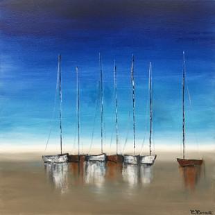 Low Tide 03