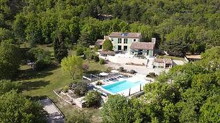 Villa4-min.JPG