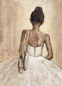 After Ballet