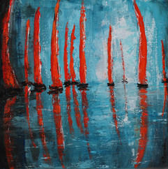 Red Sails 01