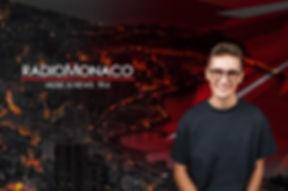 RADIO MONACO banner.jpg