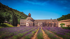 Abbaye de Senanque.jpg