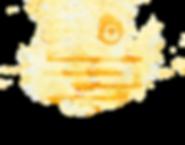Tran Logo Sand.png