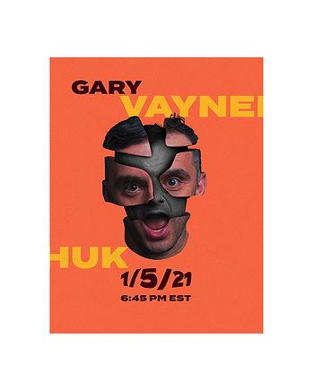 GaryVee_updated_final.jpg