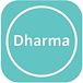 dharma-life-sciences-squarelogo-15790850